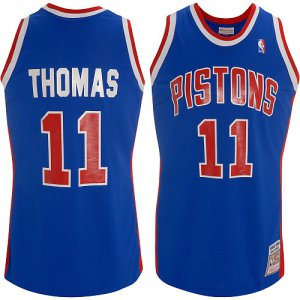 100% Hight Quality Detroit Pistons Merchandise 017 EPD1439