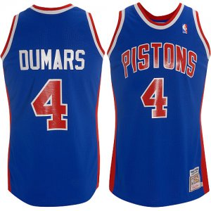 2018 Cheap Online Detroit Pistons 018 Gear AOQ1440