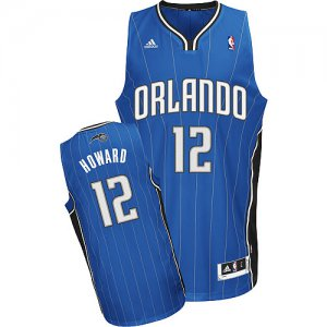 2018 New Arrive Orlando Magic 010 Jerseys BEZ3199