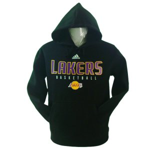 65% Off Hoodies 17 Jerseys VDO4460