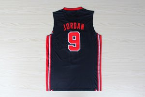 Best SuperStar Michael Jordan Gear 012 FOQ117