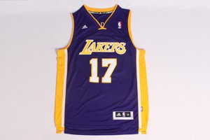 Big Discount Los Angeles Clothing Lakers Jeremy Lin #17 Lakers IRE2481