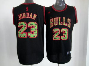 Buy Cheap Chicago Apparel Bulls 057 IWP921