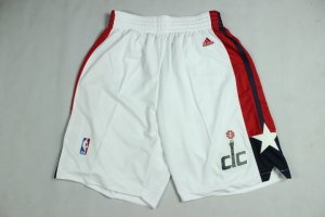 Buy Discount Shorts 55 Basketball XRO4591