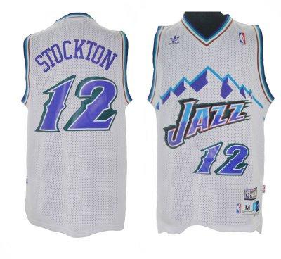 Cheap 2018 Utah Basketball Jazz 009 BNR4172