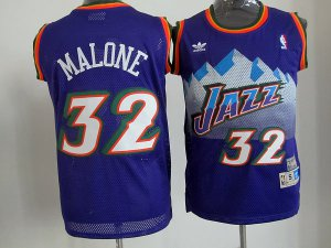Cheap 2018 Utah Jazz Merchandise 011 DZC4174