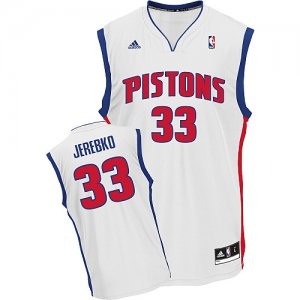 Cheap Buy Online Gear Detroit Pistons 012 DPB1434