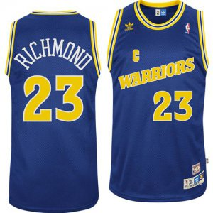 Cheap Hot Sale Golden State Warriors Richmond #23 Apparel 016 CRD1815