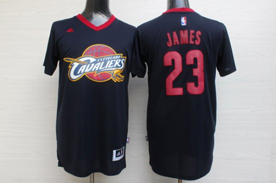 size 40 5ae91 cdc93 Cheap Hot Sale Lebron James Apparel Cleveland Cavaliers With ...