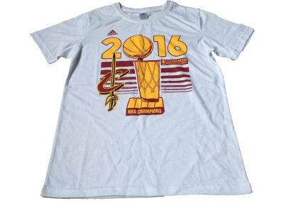 Cheap New Style Cleveland Cavaliers Navy 2016 Finals Gear Champions Victory JMS1058
