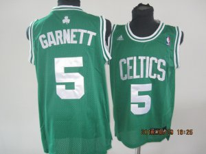 Cheap Online Sale Boston Celtics NBA 037 EDI509