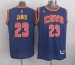 Cheap price 23 Lebron James Cleveland Gear CAVS 30 Stephen Curry Basketball KUK1117