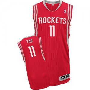 Cheaper Houston Rockets 008 NBA WGG1957