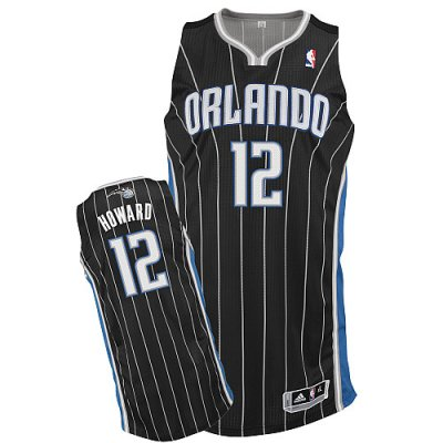 Discount holidays Orlando Basketball Magic 006 OCM3196