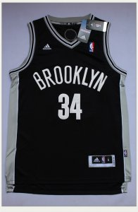 Exquisite appearance Brooklyn Nets 015 Jerseys YWR572