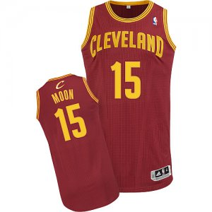 Genuine Cleveland Cavaliers NBA 008 AYG1235