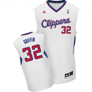 Guarantee Quality Los Gear Angeles Clippers 004 ESK2317
