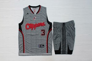 Hight Quality Basketball Suit 37 XVL4407