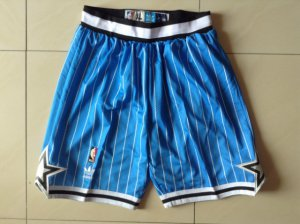 Hot Deal Shorts Jersey 49 POE4585