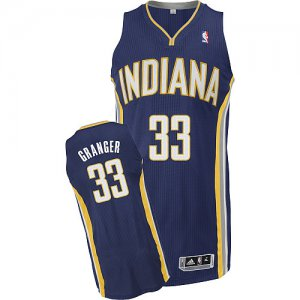 Hot Sale Cheap Indiana Pacers 003 Apparel XOW2018