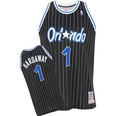 Hot Sale Online Orlando Magic 019 Merchandise NBO3207