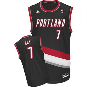 Hot Sale Portland Trail Blazers Merchandise 006 VBX3496