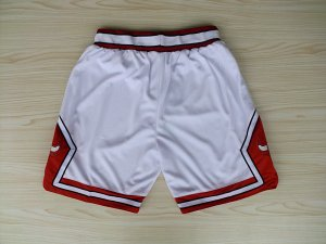 Latest Arrival Shorts Basketball 103 VLY4581
