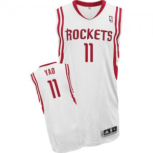 Magnificent Houston Apparel Rockets 009 UYO1958