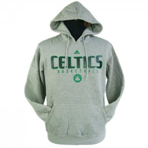 Magnificent Jersey Hoodies 01 IHC4444