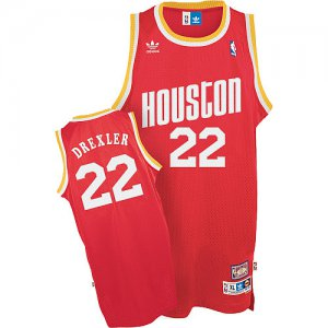 New Cheap Houston Rockets Apparel 001 XAV1950