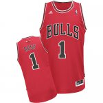 New Release Chicago Bulls 011 Apparel EFV874