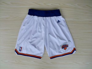 New Shorts Merchandise 80 OKF4614