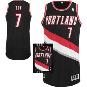 New trend Portland Trail Blazers Basketball 002 USB3492