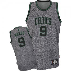 Official Boston Celtics 071 Basketball NOS539