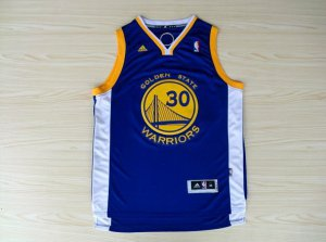 Online Hot Golden State Warriors 017 NBA ADI1831