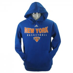 Online Shopping Hoodies Jerseys 08 TCC4451