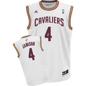 Order Cleveland Basketball Cavaliers 005 LHY1232