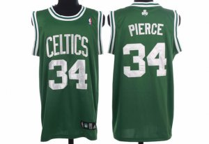 Precise size Boston Celtics 034 Clothing XJI506