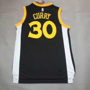 Releases Curry black Clothing Golden State Warriors 30 NDA1811