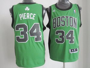 Spring Latest Boston Merchandise Celtics 060 CQW532