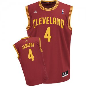 The Cheapest Cleveland Cavaliers Clothing 003 JGF1230