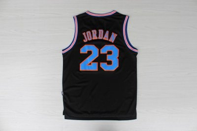 The Cheapest SuperStar Michael Jordan Merchandise 020 TOS125