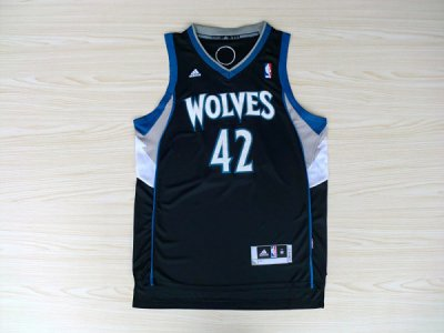 Wholesale 2013 Jerseys 019 HAB74