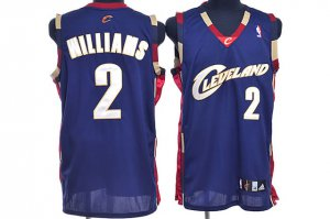 Wholesale Gear Cleveland Cavaliers 020 NDS1247