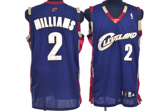 size 40 6a64d b30f4 Wholesale Gear Cleveland Cavaliers 020 NDS1247, Nba Uniform ...
