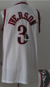 absorbent NBA Player Signed 35 IYT3439