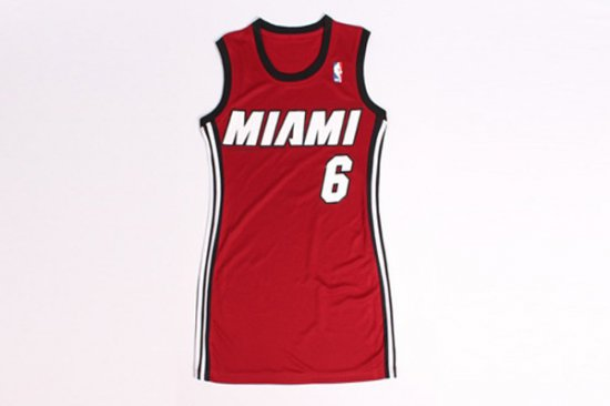 7971fd7bab3 france cleveland cavaliers jerseys apparel b900d 6f63d  coupon code  products apparel women miami heat 6 lebron james red stitched dress umy4414  nba official