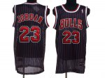2018 Clothing Chicago Bulls 032 XKB896