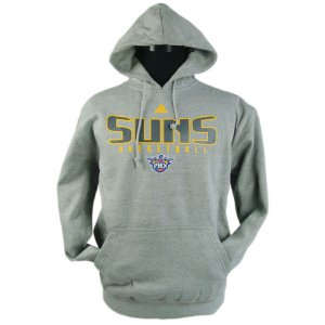 2018 Hoodies 06 Basketball HSK4449