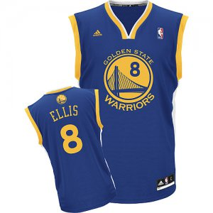 2018 New Golden State Warriors Apparel 009 WHE1824